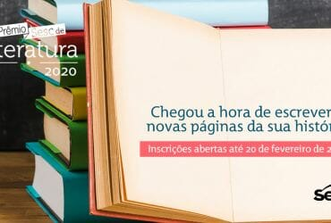 Premio Sesc de Literatura 2020 (3)