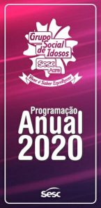 programa_gsi_2020 (1)