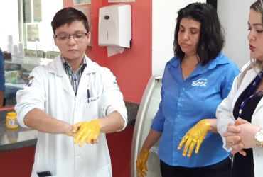 Campanha_Educativa_Contra_o_Coronavirus (1)
