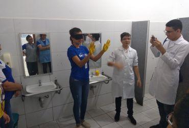 Campanha_Educativa_Contra_o_Coronavirus (2)