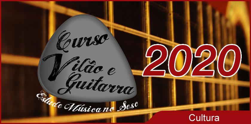 inscri_curso_violao_guitarra_0