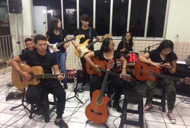inscri_curso_violao_guitarra_1