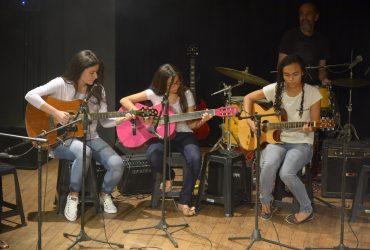 inscri_curso_violao_guitarra_2