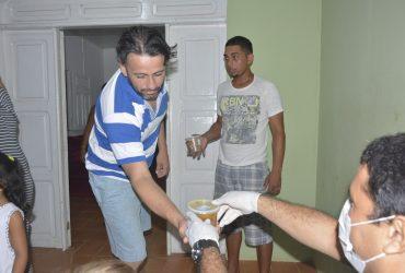 02-04-04-Bairro Habitasa (4)