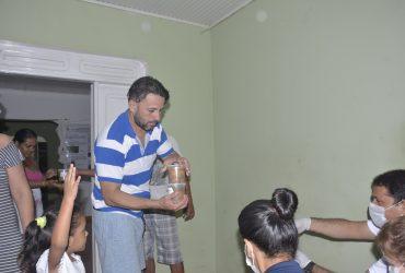 02-04-04-Bairro Habitasa (5)