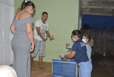 02-04-04-Bairro Habitasa (7)