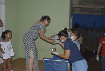 02-04-04-Bairro Habitasa (8)