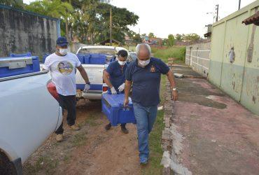 02-04-2020-Raimundo Melo(2)