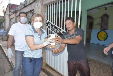 02-04-2020-Residencial Iolanda (14)