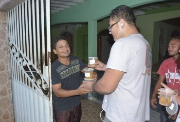 02-04-2020-Residencial Iolanda (20)