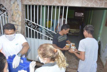 02-04-2020-Residencial Iolanda (6)