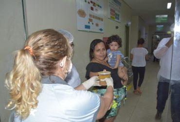 02-04-2020-UPA da Sobral (11)