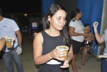 02-04-2020-UPA da Sobral (15)