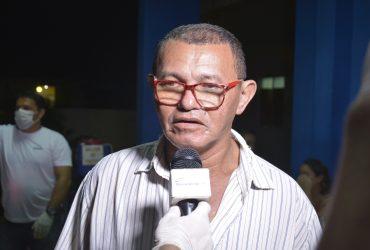 02-04-2020-UPA da Sobral (27)