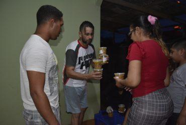 03-04-2020-Bairro Habitasa (3)
