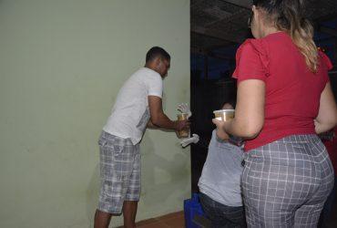 03-04-2020-Bairro Habitasa (4)