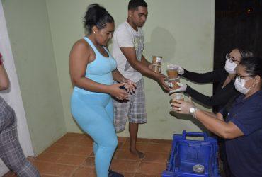 03-04-2020-Bairro Habitasa (6)