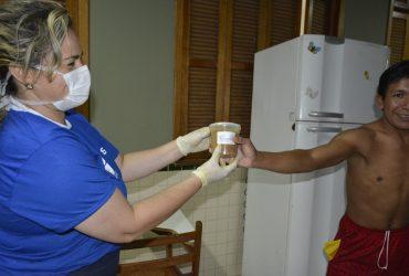 03-04-2020-Cidade do Povo – Escola Campos Pereira (7)