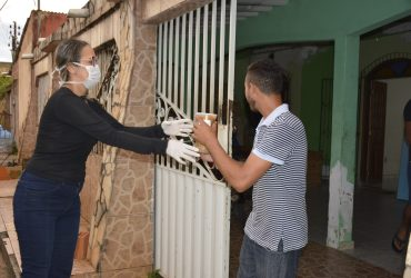 03-04-2020-Residencial Iolanda (6)