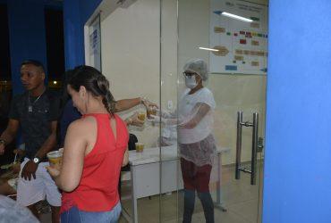 03-04-2020-UPA da Sobral (3)