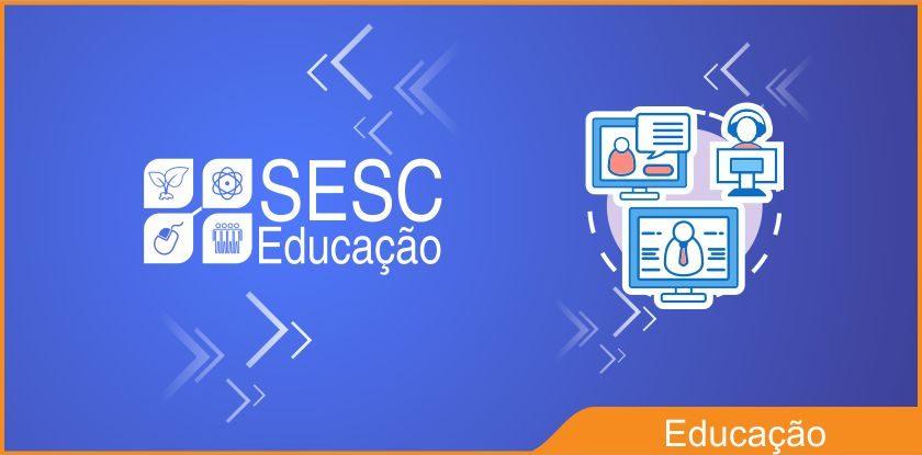 Sesc-Ensino-Online-00