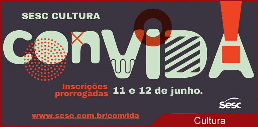 sesc_cultura_viva_12