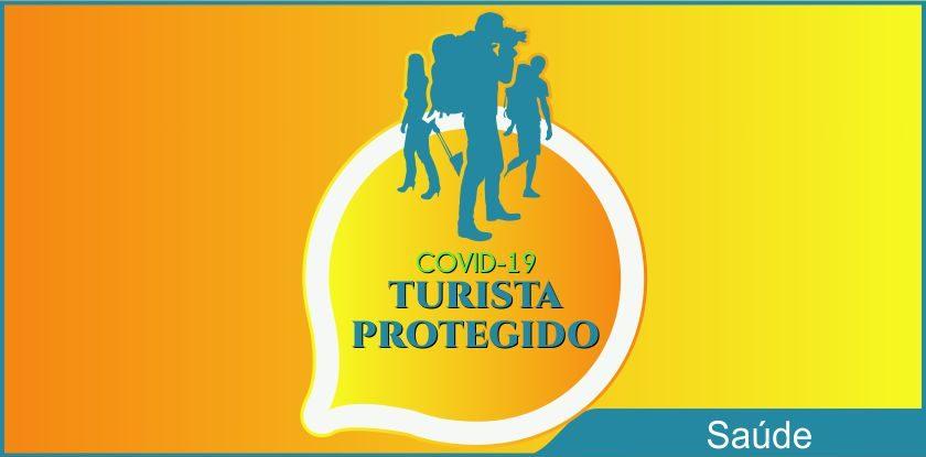 2020-08-12-Hotel-Sesc-Cruzeiro-do-Sul-Reabre (0)_