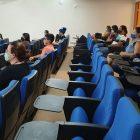 2020-08-12-Hotel-Sesc-Cruzeiro-do-Sul-Reabre (2)