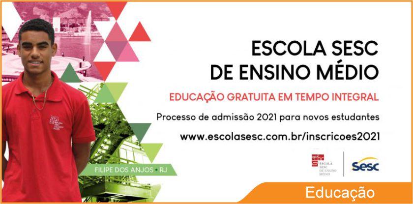 2020-08-20-Candidatos-EsSEM-Confirmem-Vagas-00