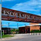 2020-09-23-EsSEM-Oferece-Tutoria-Brasil-01