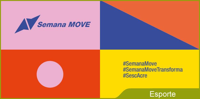 2020-09-25-Semana Move 2020_0