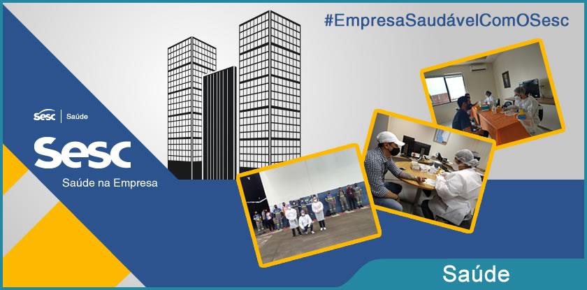 Sesc-Saude-nas-Empresas-2020-0_
