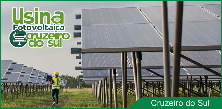 Usina-Fotovoltaica-CZU (0)
