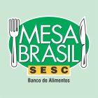 2020-11-20 – MB entrega doações – Fome de Música5