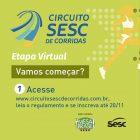 circuito-sesc-de-corridas-2020-01