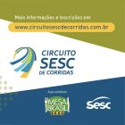 circuito-sesc-de-corridas-2020-02