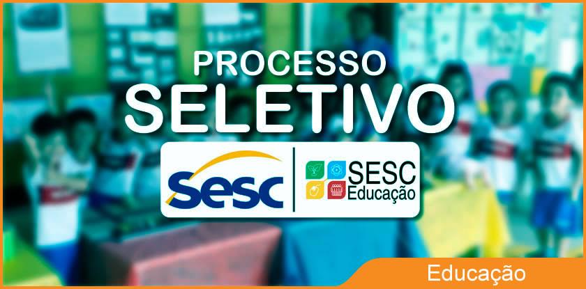 processo_seletivo_2020-1