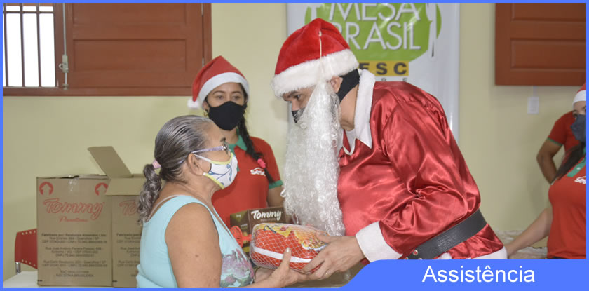 2020-12-22 - Natal com o Mesa Brasil 00