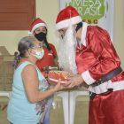 2020-12-22 – Natal com o Mesa Brasil 02