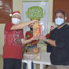 2020-12-22 – Natal com o Mesa Brasil 03