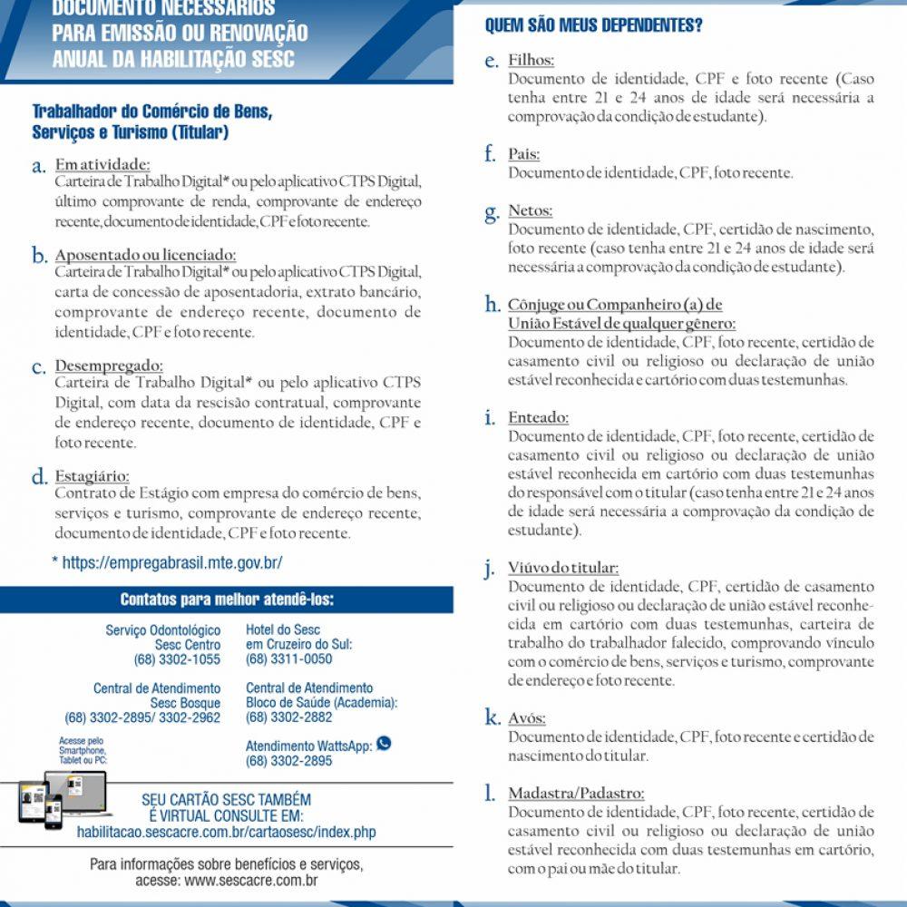 2021-01-26-documentos-necessarios-1