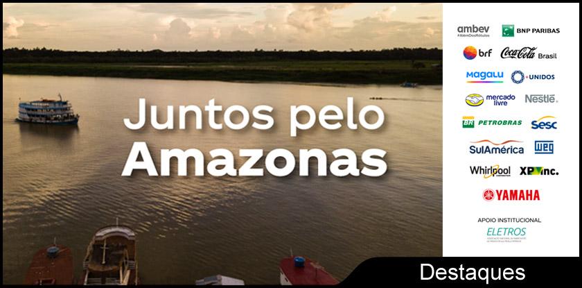 juntos_p_amazonia