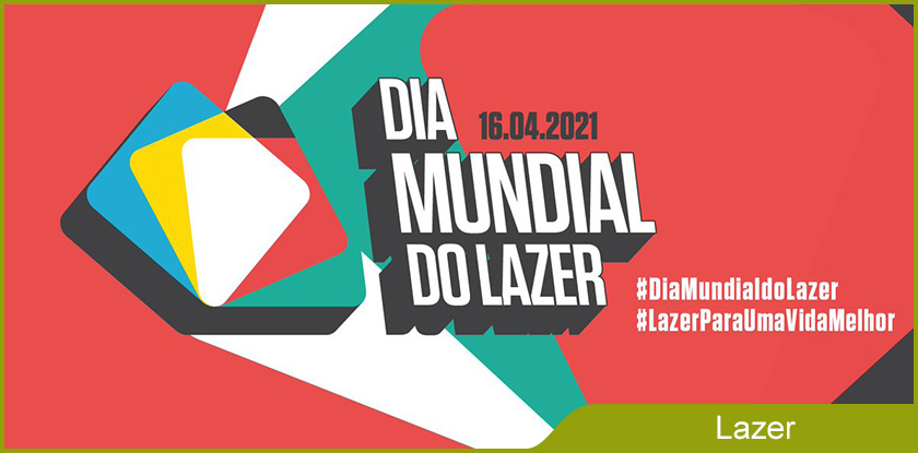 2021-03-23-DiaMundialDoLazer (0)