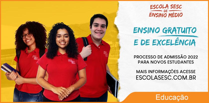 2021-04-06 - Escola Sesc EM abre PS 00
