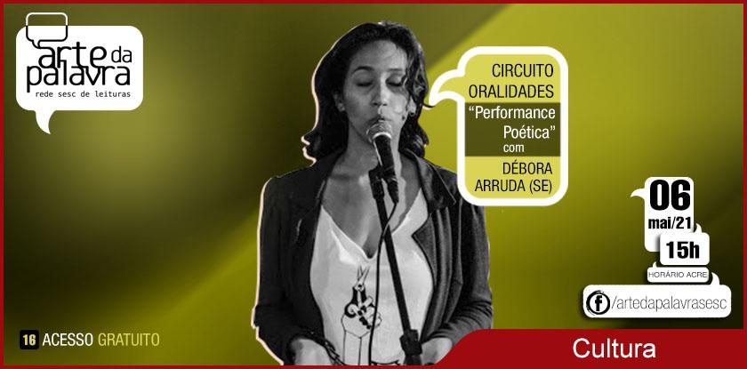 2021-05-04 - Performance Poética 00