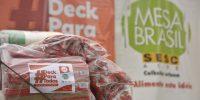 2021-05-17 – MB Sesc + Deck Entregam Alimentos – 06