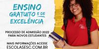 2021-05-24 – Fechando Prazo Inscrições EsEM – 03