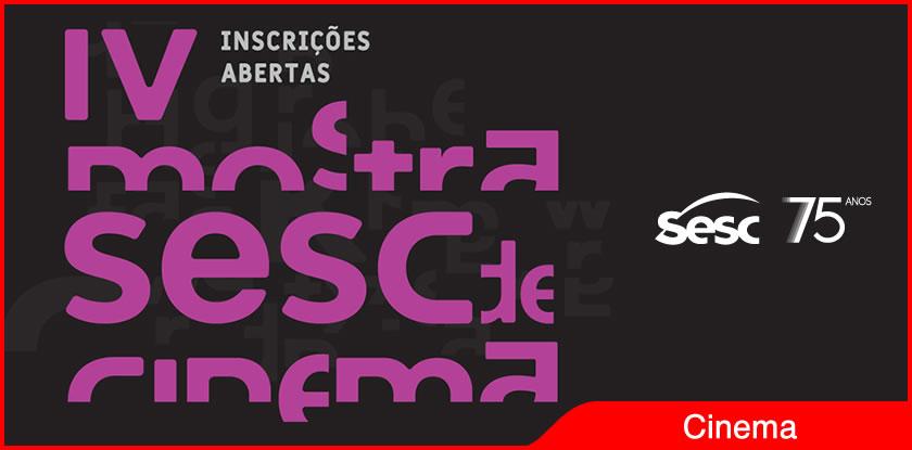 2021-06-02 - Mostra de Cinema 00