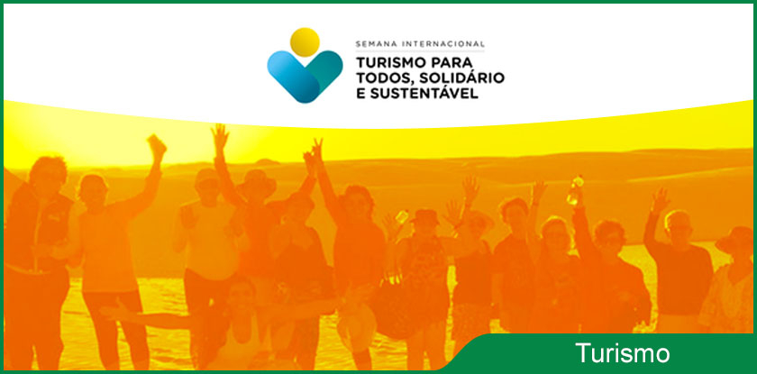 2021-06-22 - Turismo Solidário e Sustentável 00