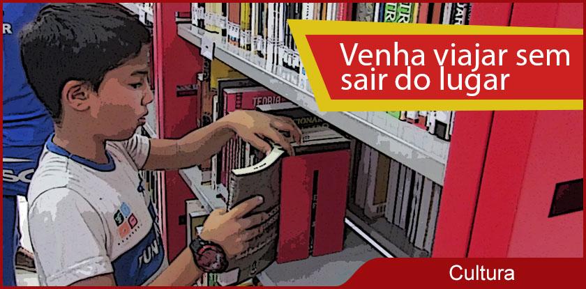 2021-06-30 - Bibliotecas Retornam_00